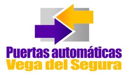 Vega del Segura